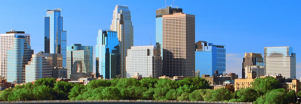 Professional Title Services in Minnesota